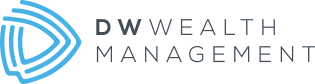 DW Wealth Management